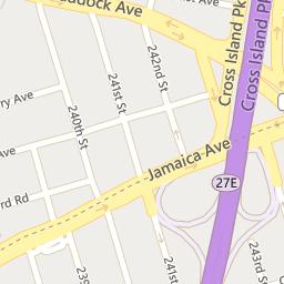 23734 Fairbury Ave Jamaica Ny 11426 Zillow